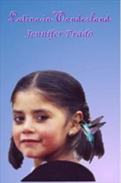 Latina in Wonderland 6490453