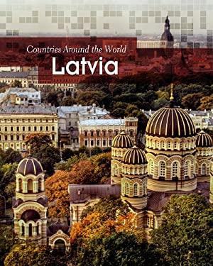 Latvia 9781432952112