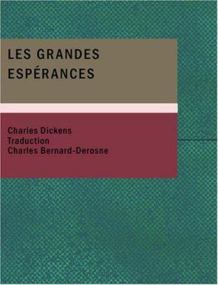 Les Grandes ESP Rances 9781434645104