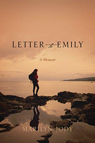 Letter to Emily: A Memoir 9781432754914