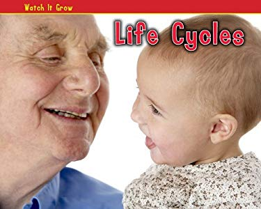Life Cycles 9781432954963
