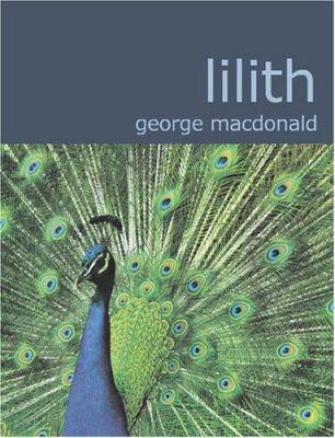 Lilith 9781434611437