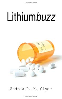 Lithiumbuzz 9781434388704