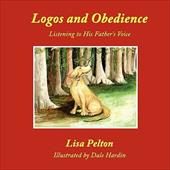 Logos and Obedience: Listening to His Father's Voice 6711120