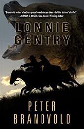 Lonnie Gentry 22315732