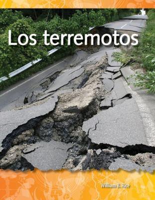 Los Terremotos = Earthquakes