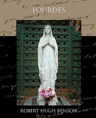 Lourdes 9781438531823