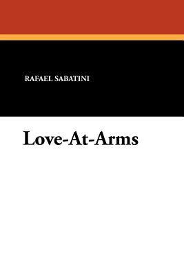 Love-At-Arms 9781434426864