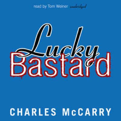 Lucky Bastard 9781433210778