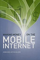Making Money on the Mobile Internet 6488901
