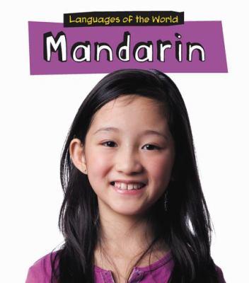 Mandarin 9781432950910