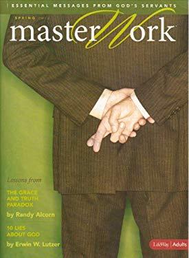 ISBN 9781430002000