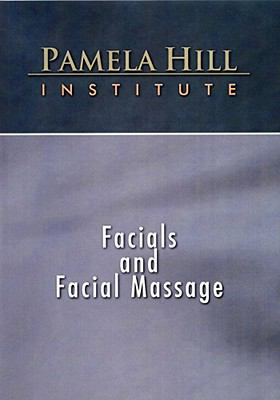Facials and Facial Massage 9781435413467