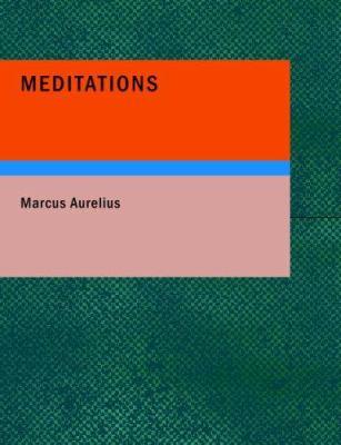 Meditations 9781434678652