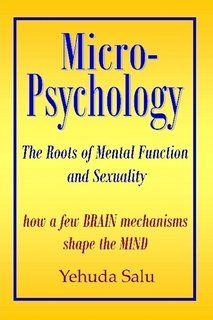 Micropsychology 9781435704374