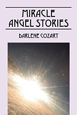 Miracle Angel Stories 9781432782818
