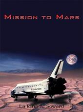 Mission to Mars 6706894