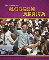 Modern Africa 6527472