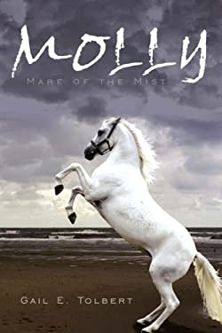 Molly: Mare of the Mist