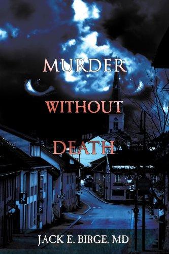 Murder Without Death