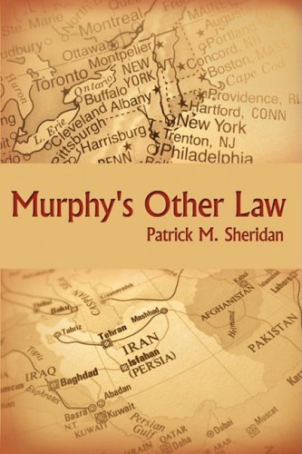 Murphy's Other Law 9781434388230