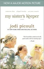 My Sister's Keeper 6716650