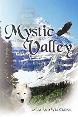 Mystic Valley 9781438969596