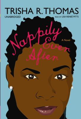 Nappily Ever After 9781433229749