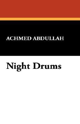 Night Drums