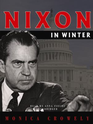Nixon in Winter 9781433245138