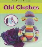 Old Clothes 9781432951580
