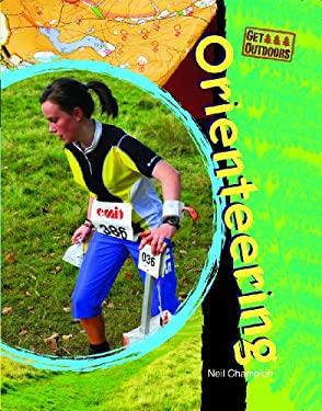 Orienteering 9781435830448