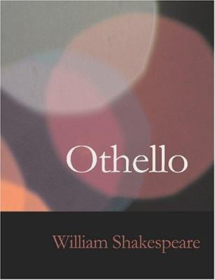 Othello 9781434610973