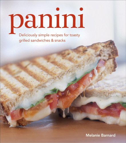 Panini 9781439108079