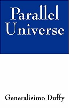 Parallel Universe 9781432718572
