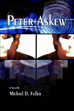 Peter Askew 9781430312956