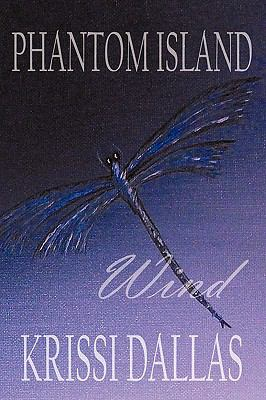 Phantom Island: Wind 9781438961798