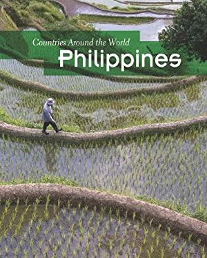 Philippines 9781432961343