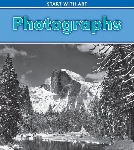 Photographs 9781432950217