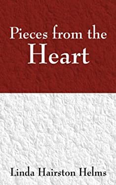 Pieces from the Heart 9781432724580