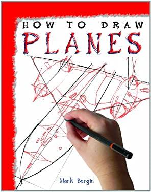 Planes 9781435825192