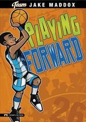 Playing Forward 6536659