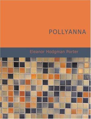 Pollyanna 9781434610713