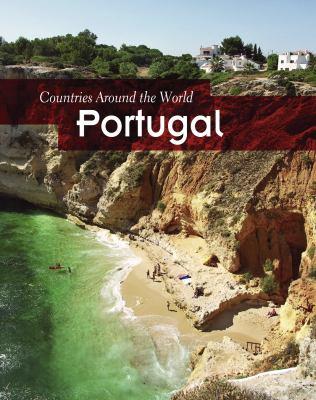 Portugal 9781432961091