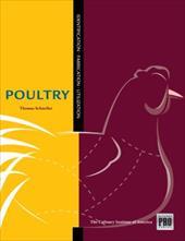Poultry: Identification, Fabrication, Utilization