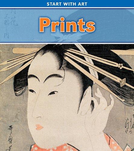 Prints 9781432950194