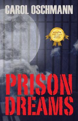 Prison Dreams 9781432739362
