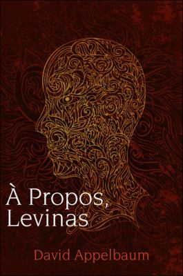 Propos, Lvinas 9781438443119