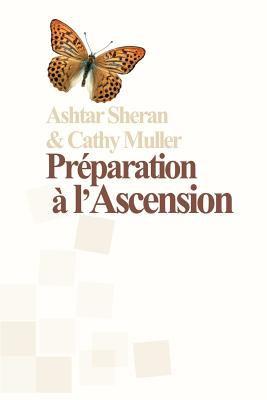 Prparation L'Ascension 9781430303831