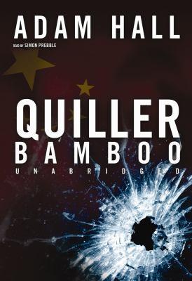 Quiller Bamboo 9781433250491